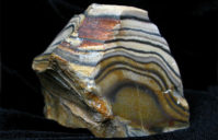 Flint Rock For Sale – Use Only The Best Materials