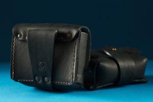 flint and steel striker kit