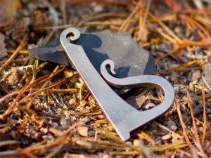 steel flint