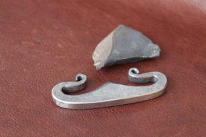 steel striker for sale
