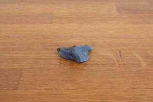 Flint Stone half oz